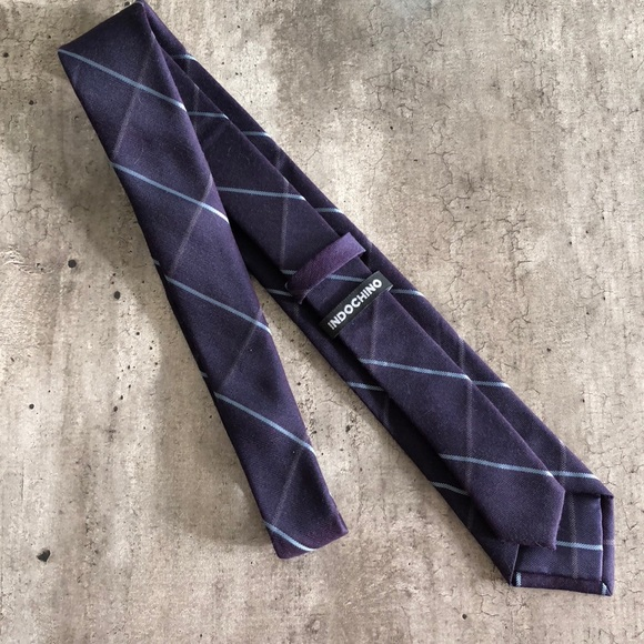 indochino Other - NWOT Indochino men's necktie